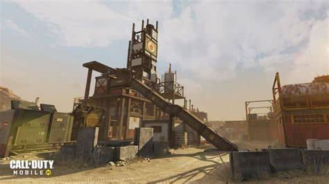 rust mobile cod duty map call season update player class invisible codm game activision adds snapshot mode arrived confirmed upcoming