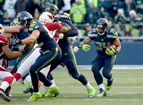 seahawks       win  cardinals page