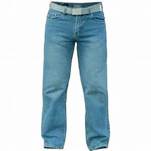Jean Homme Taille Basse : jean homme taille basse pas cher ~ Melissatoandfro.com Idées de Décoration