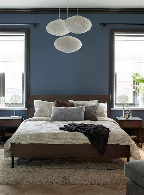 Ikea Trysil Bed by 17 Best Images About Bedrooms On Side Tables