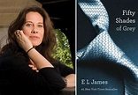 Fifty Shades of Grey Screenwriter Promises an NC-17 Rating ...