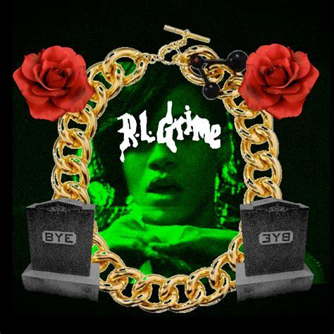 """Rihanna  """"pour It Up (rl Grime Remix)"""""""