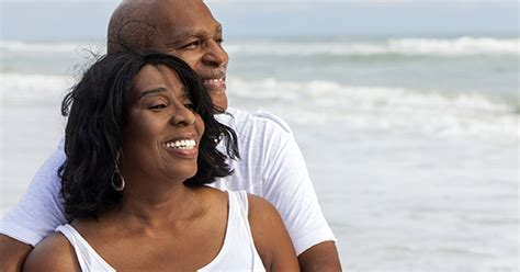 popular herbal product used by african americans with