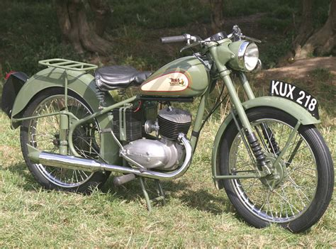 1000+ Images About Bsa M20 Ww2 On Pinterest