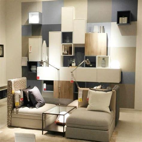 Wandgestaltung Kinderzimmer Ikea by Resultado De Imagen De Eket Ikea Comedor Muebles Salon