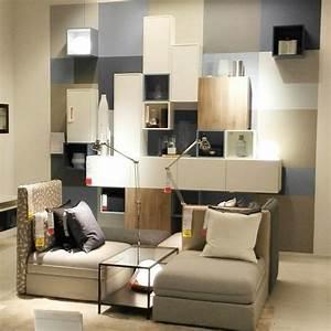 Ikea Besta Ideen : resultado de imagen de eket ikea ikea wohnzimmer ikea ~ A.2002-acura-tl-radio.info Haus und Dekorationen