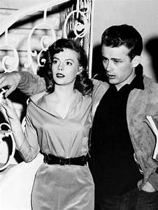 Natalie Wood and James Dean | Celebs/Movies & TV Shows ...