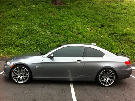 bmw  coupe sold  bmw  coupe
