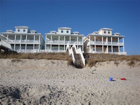Boat Slips For Rent Surf City Nc by Surf City Vacation Rental Vrbo 398282 4 Br Topsail