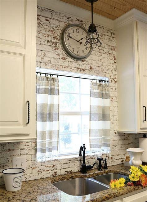 updating kitchen cabinets the 25 best kitchen ideas budget ideas on diy 3087