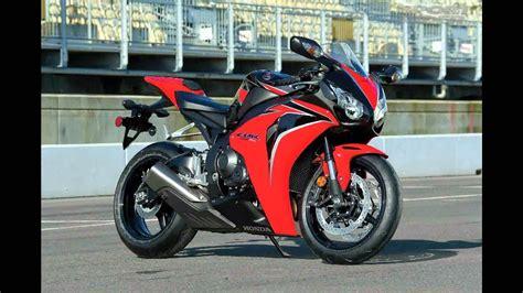 Yamaha Cbr by Bmw S1000rr Honda Cbr 1000rr Fireblade 2008 And Yamaha R1