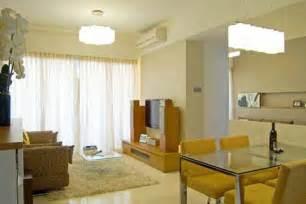 modern small apartment living room photos decorating ideas home interior design ideashome
