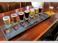 Cerveza artesanal a hop head's guide to craft beer in