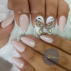Ideas about gel polish on nail color