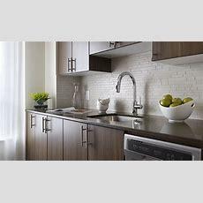 Quartz & Granite Countertop Maintenance
