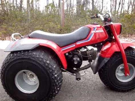 1983 honda atc110 atc 110 4 sale on ebay 12 8 2010