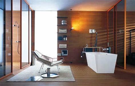 bathroom lighting design ideas pictures bathroom lighting design principles decobizz com