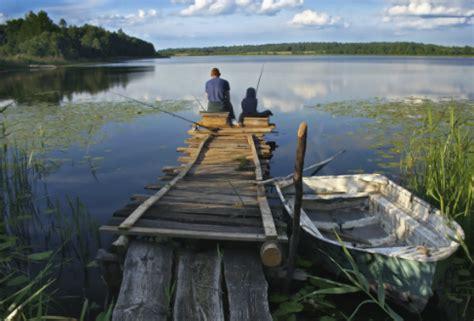 chambre d hote liege séjour à thème pêche les gites de wallonie