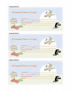best photos of gift certificate template microsoft office With microsoft office online templates certificate