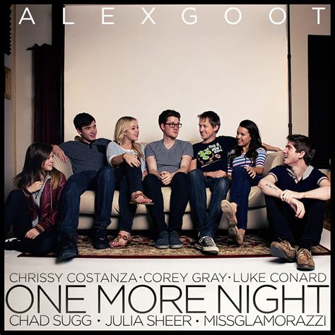 maroon 5 you and i go hard lyrics one more night archives against the current fans