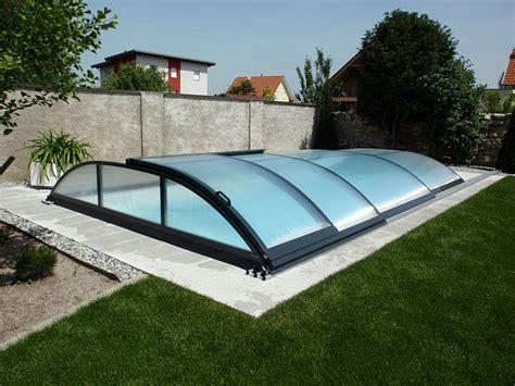 Swimmingpool Für Garten by Swimmingpools F 252 R Den Garten