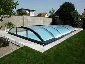 Schwimmbecken Für Garten : swimmingpools f r den garten ~ Michelbontemps.com Haus und Dekorationen
