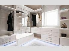 Walkin Wardrobes , Wyndham Design