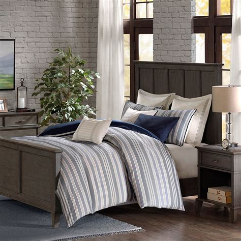 Top Farmhouse Style Bedding Sets Best