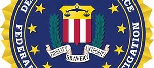 Federal Bureau of Investigation (FBI) Books: Inside the ...