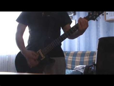 hit the floor instrumental linkin park hit the floor instrumental youtube