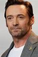Hugh Jackman - Wikipedia, la enciclopedia libre