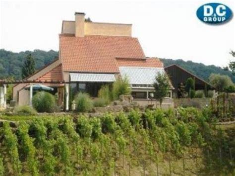Traumhäuser In Deutschland by Ein Traumhaus In Deutschland Immobilienfrontal De