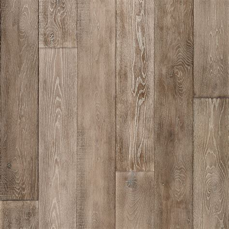 resilient vinyl plank flooring mannington crafted rustics hardwood engineered wood