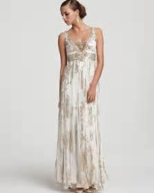bloomingdales bridesmaid bloomingdales wedding dresses elegance and interclodesigns