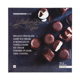 Italian Kisses Ice Cream 416g   Woolworths.co.za