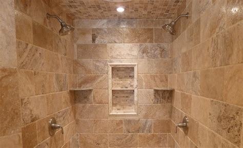 walk in bathroom shower ideas part 1 how to add second valve to shower or dual sink