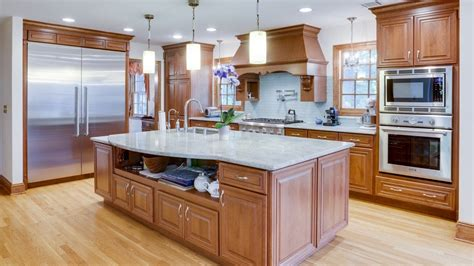 laminates for kitchen cabinets what granite countertop color is right for you 6779