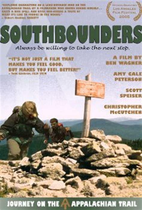 appalachian trail movies