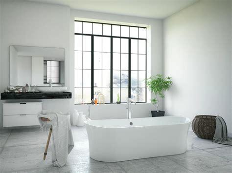 bathroom renovation cost  australia