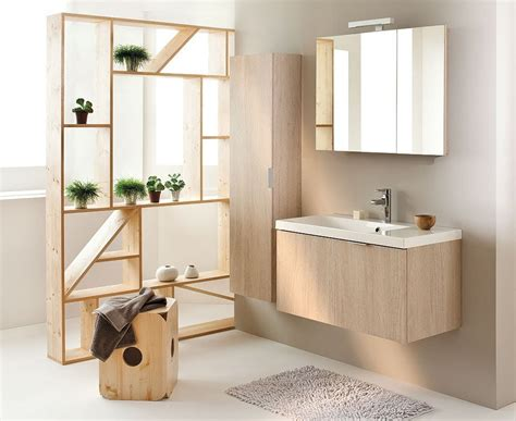 ikea pied bureau meuble salle de bain pour vasque à poser ikea salle de