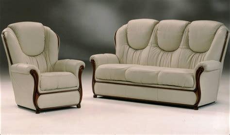 italian sectional sofas online italian design sectional sofa sofa design