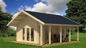 Mini Häuser Kaufen : bei amazon k nnen sie sich jetzt ihr traumhaus bestellen wohnen ~ Whattoseeinmadrid.com Haus und Dekorationen