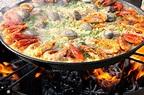 Popular Food in Spain: 30 Famous Spanish Foods,Spain Cuisine