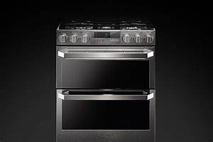Lg Signature U0026 39 S New Oven And Dishwasher Are Energy