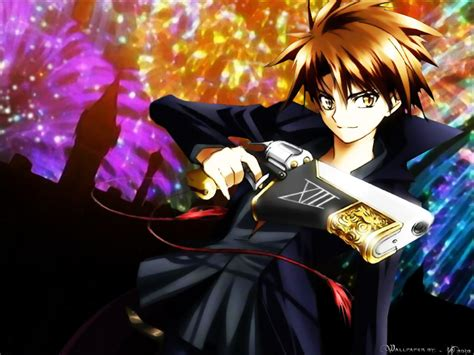 The Best Anime Best Anime In The World Images Hd Wallpaper And
