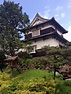 Ohori Koen: A Beautiful piece of nature in the heart of ...