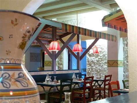 la casa restaurant pizzeria a mont de marsan restauration tourisme landes 40