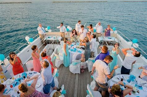 5 Exceptional Exclusive Use Wedding Abroad Venues In Europe