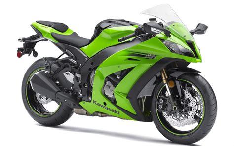 2014 Kawasaki Ninja 250r