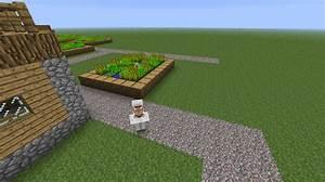 Minecraft Papercraft Mutant Spider Jockeys Pictures